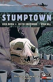 Stumptown Vol. 3 #6
