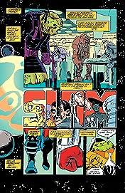 Superman (1987-2006) #92