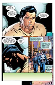 Green Lantern (1990-2004) #154