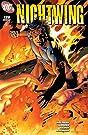 Nightwing (1996-2009) #128