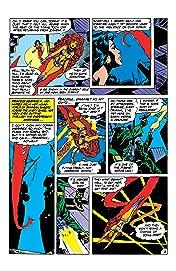 Wonder Woman (1942-1986) #287