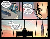 Injustice: Gods Among Us: Year Four (2015) #7