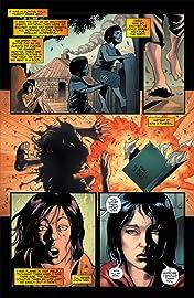 Titans (2008-2011) #30