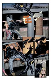 Batgirl (2000-2006) #46