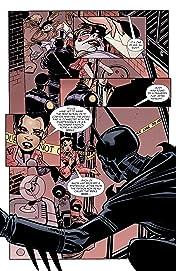 Batgirl (2000-2006) #47