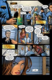 Witchblade #54