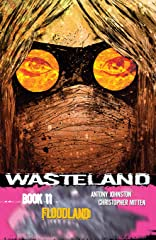 Wasteland Vol. 11: Floodland