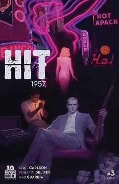 Hit: 1957 #3