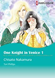 One Knight in Venice Vol. 1
