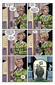 Oh, Killstrike #2
