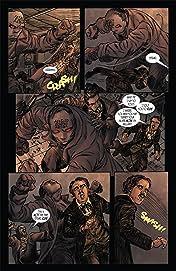 Poe #2 (of 4)