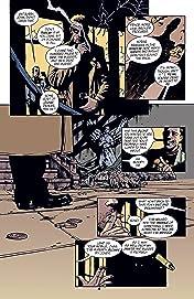 Hellblazer #177
