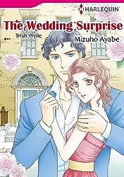 The Wedding Surprise