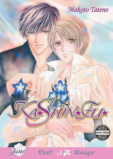 Ka-Shin-Fu