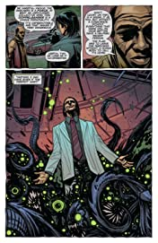 The Darkness #102