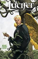 Lucifer #16