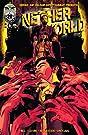 Netherworld #5