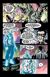 Robin (1993-2009) #117