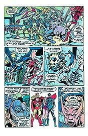 Green Lantern (1960-1986) #161