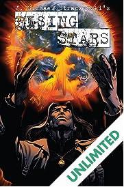 Rising Stars Vol. 3: Fire & Ash