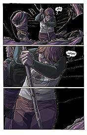 No Mercy #3
