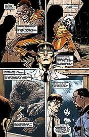 Detective Comics (2011-2016) #9