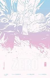 Zero #17