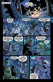 Nightwing (1996-2009) #131