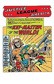 Justice League of America (1960-1987) #41