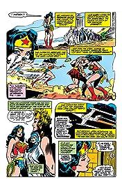 Wonder Woman (1942-1986) #288