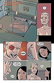 Effigy (2015) #6