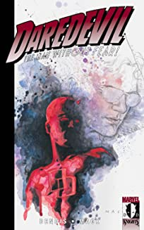 Daredevil: Wake Up