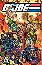 G.I. Joe: Classics Vol. 5