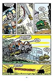 G.I. Joe: Classics Tome 6