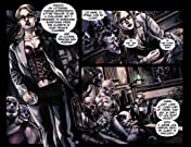 Batman: Arkham Unhinged #30
