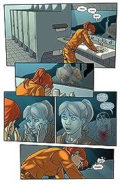 Bloodstrike #27