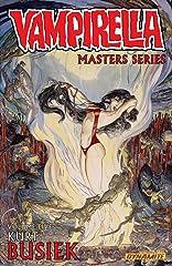 Vampirella Masters Series Vol. 5: Kurt Busiek