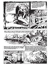 Vampirella Archives Tome 4