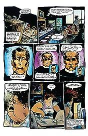 Hellraiser Masterpieces #10