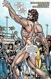 Avengers Academy #29