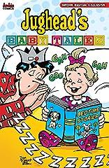 Jughead's Baby Tales