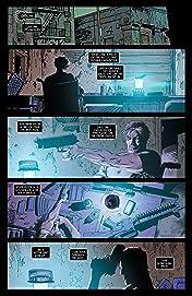 Venom (2011-2013) #17