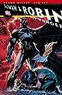 All Star Batman and Robin, The Boy Wonder #2