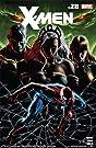 X-Men (2010-2013) #28