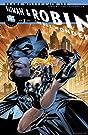 All Star Batman and Robin, The Boy Wonder #3