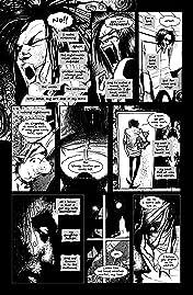 The Undertaker Morton Stone #3