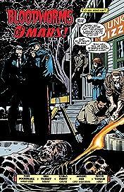 Martian Manhunter (1998-2001) #32