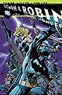All Star Batman and Robin, The Boy Wonder #7