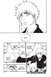 Bleach Vol. 64