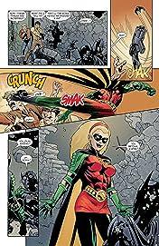 Batgirl (2000-2006) #53